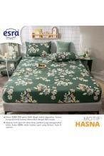 KL 0521-003 Esra Hasna