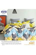 KL 0521-004 Esra Gary