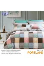 KL 0521-006 Esra Portland