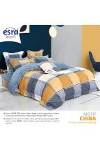 KL 0521-007 Esra Chiba